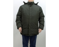 Мужская куртка FELIX-FARZ 8076-4