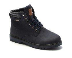 Ботинки Fai Jun A606-2