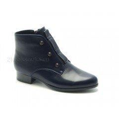 Женские ботинки больших размеров Marussya арт. BT1385
