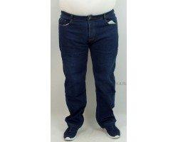 Мужские джинсы Baili Rs107