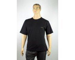 Мужская футболка GLACIER 1000-1