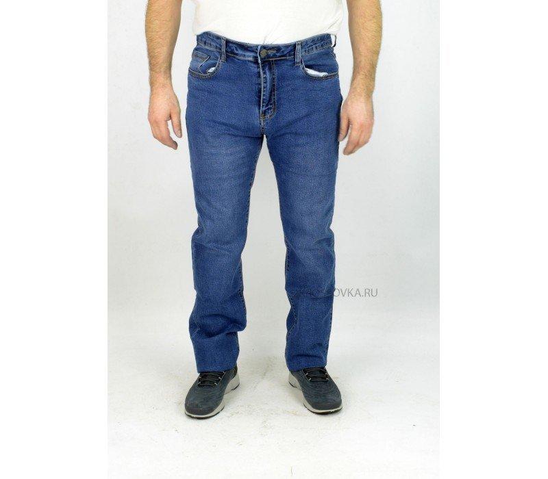 Купить Мужские джинсы Hopeai 357-3 в магазине 2Krossovka