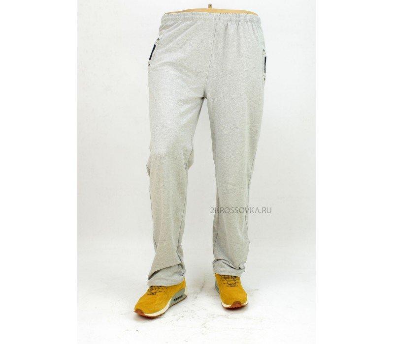 Купить Спортивные штаны Ksport kt43-2 в магазине 2Krossovka