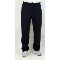 Спортивные штаны Ksport КТ48-3