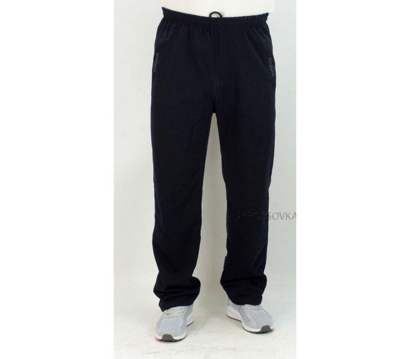 Купить Спортивные штаны Ksport КТ48-3 в магазине 2Krossovka