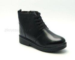 Зимние ботинки Camidy 5089-1