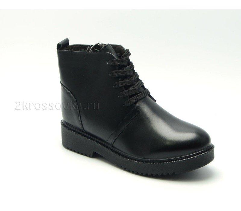 Купить Зимние ботинки Camidy 5089-1 в магазине 2Krossovka