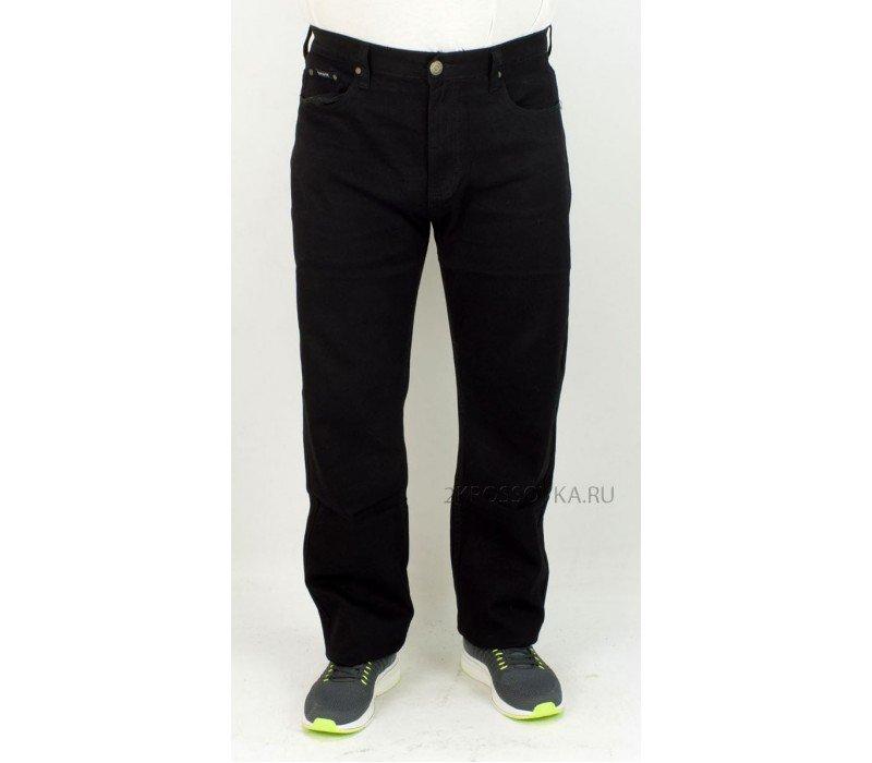 Купить Мужские джинсы Discrete 200t-1 в магазине 2Krossovka