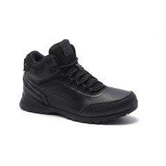 Ботинки Baas 2229-1