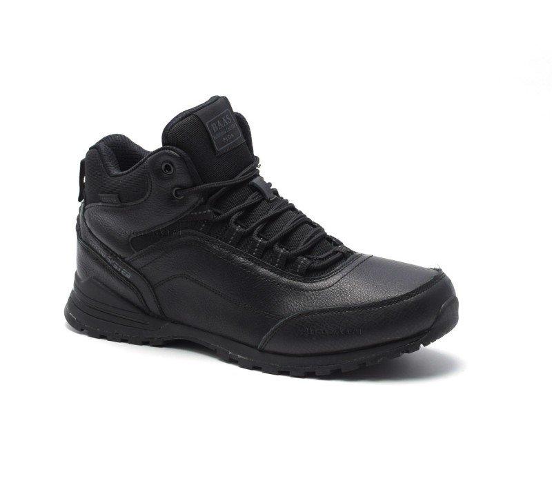 Купить Ботинки Baas 2229-1 в магазине 2Krossovka