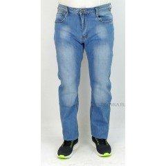 Мужские джинсы Maxbarton 3021-3