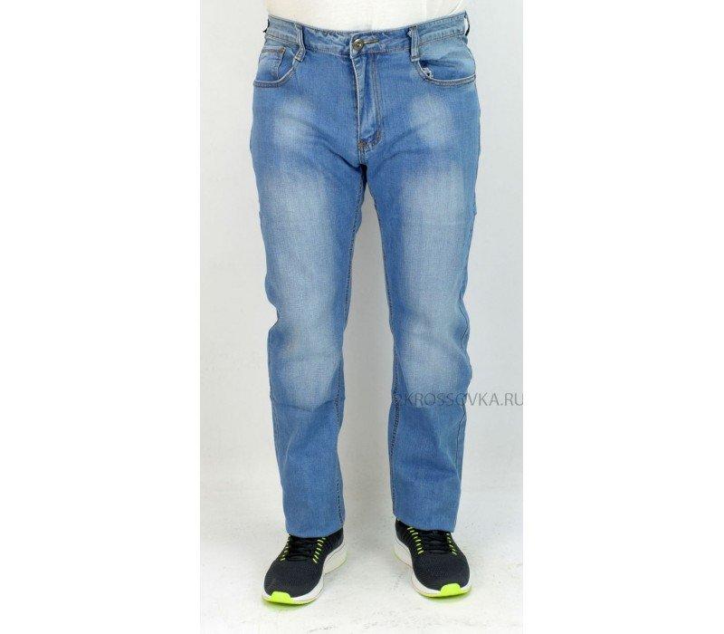 Купить Мужские джинсы Maxbarton 3021-3 в магазине 2Krossovka