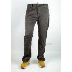 Мужские джинсы VICUCS H-72