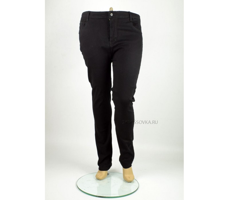 Купить Женские джинсы K.Y. JEANS H238 в магазине 2Krossovka