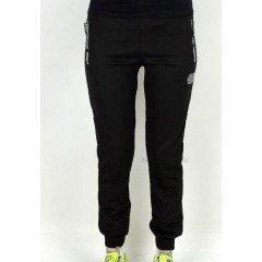 Спортивные штаны Oaxiang k49
