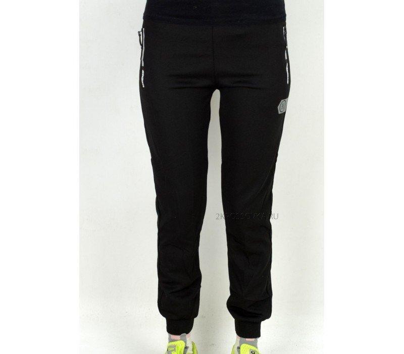 Купить Спортивные штаны Oaxiang k49 в магазине 2Krossovka