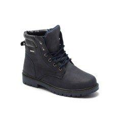 Ботинки Fai Jun 222-2