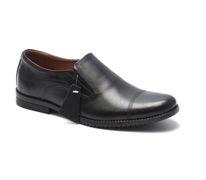 Купить Туфли Step X-130 в магазине 2Krossovka