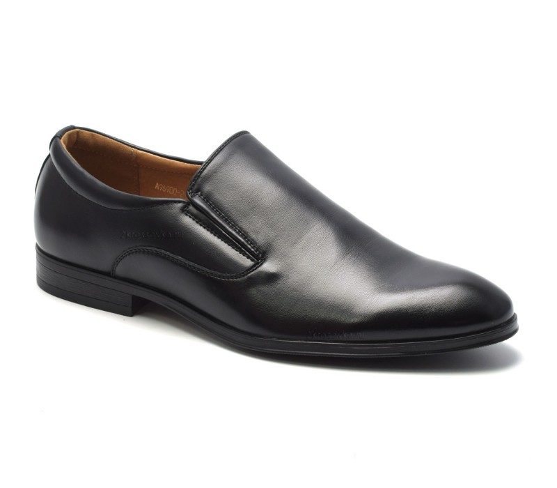 Купить Туфли Ailaifa 96900-2 в магазине 2Krossovka