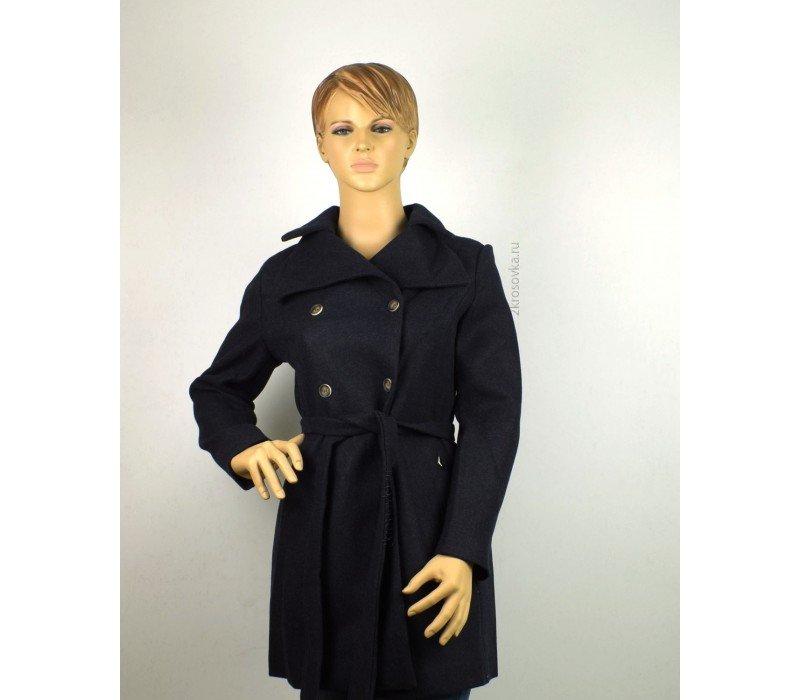 Купить Женское пальто WANG SNOW EAGLA 19046 в магазине 2Krossovka