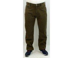 Мужские джинсы VICUCS 728 H-64