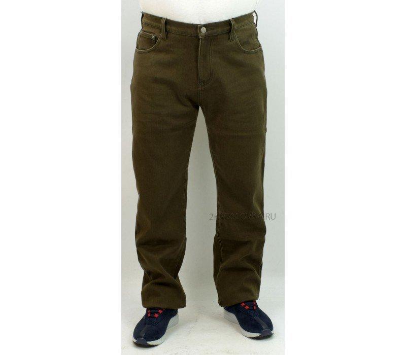 Купить Мужские джинсы VICUCS 728 H-64 в магазине 2Krossovka