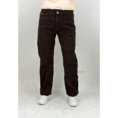 Мужские джинсы JnewMTS 6029-10