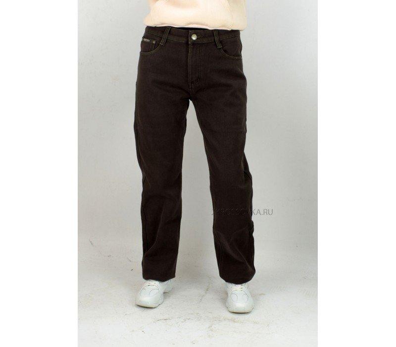 Купить Мужские джинсы JnewMTS 6029-10 в магазине 2Krossovka