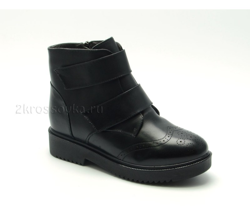 Купить Зимние ботинки Camidy 5087 в магазине 2Krossovka