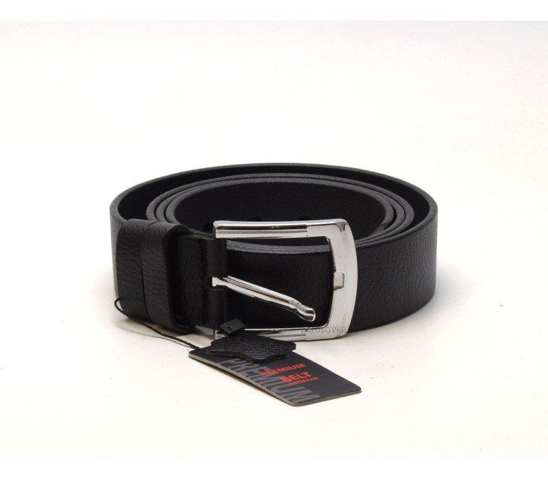 Купить Ремень Belt Premium 140х4 см в магазине 2Krossovka