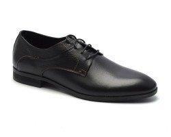 Туфли Perse 500