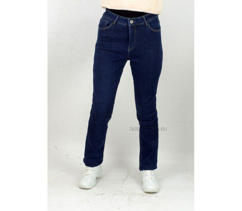 Купить Женские джинсы VIGAZZ D1434 в магазине 2Krossovka