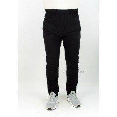 Спортивные штаны GLACIER 3224-1