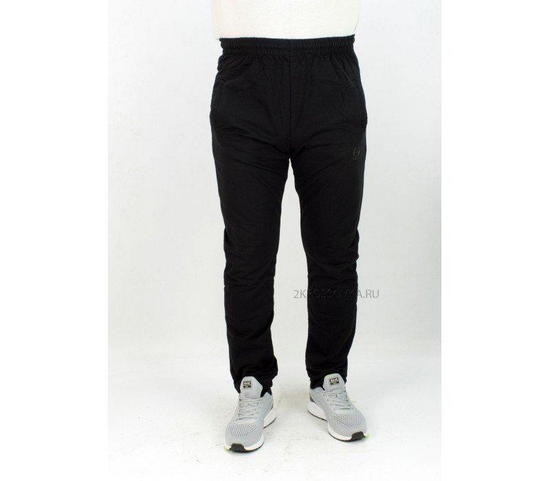 Купить Спортивные штаны GLACIER 3224-1 в магазине 2Krossovka