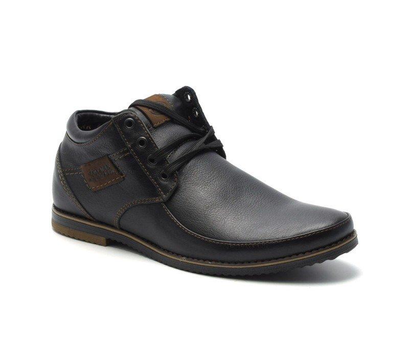 Купить Ботинки Cayman 165 в магазине 2Krossovka