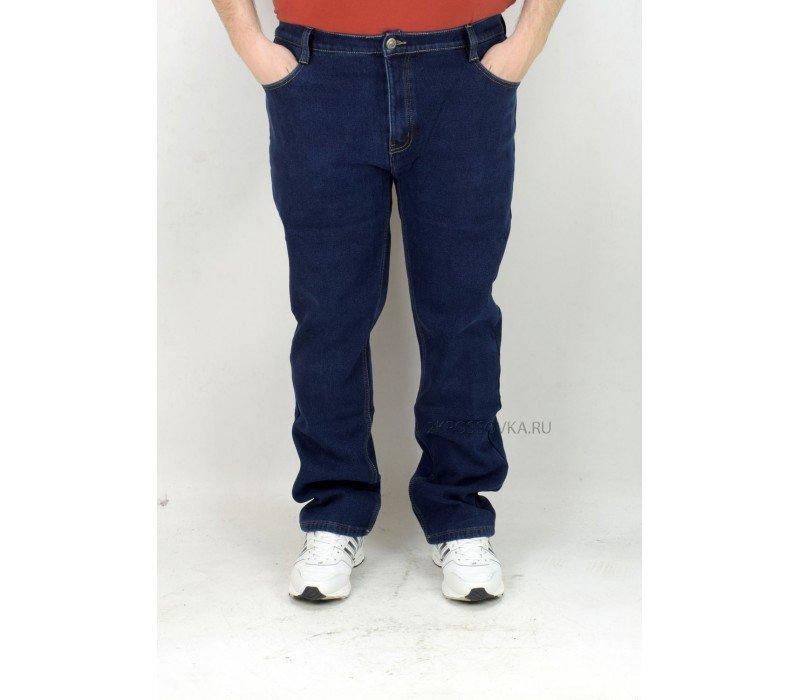 Купить Мужские джинсы JnewMTS 6030-4 в магазине 2Krossovka