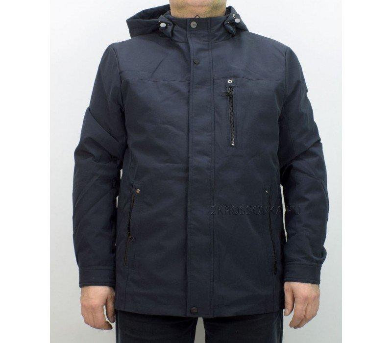 Купить Мужская куртка Tenlinsin LY376EM-3 в магазине 2Krossovka