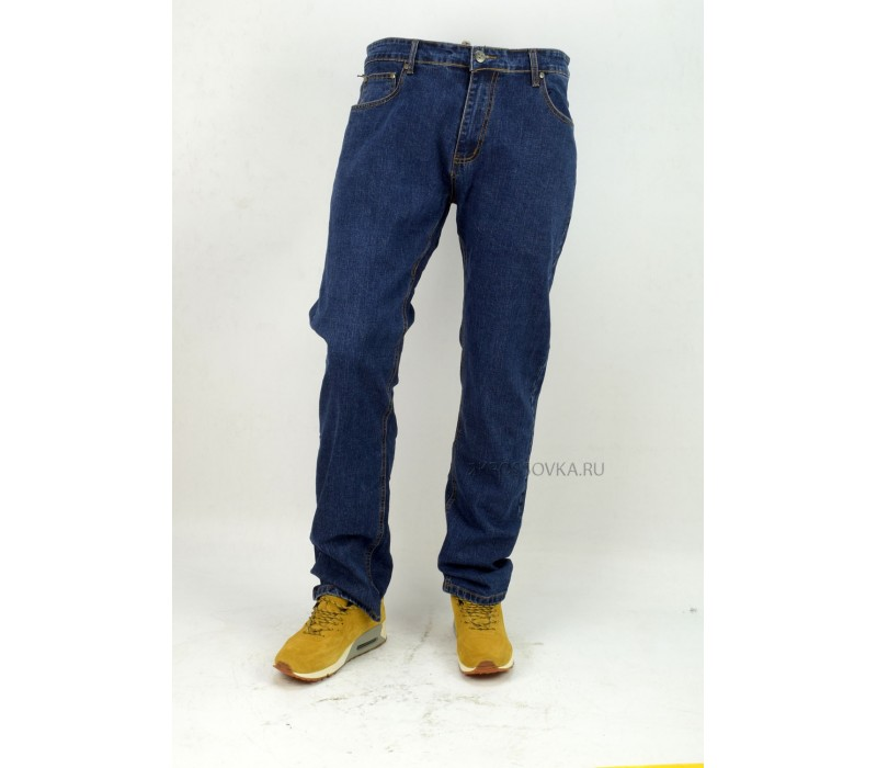 Купить Мужские джинсы VHQN V-2828 в магазине 2Krossovka