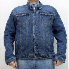 Джинсовая куртка Vicucs 8150-35