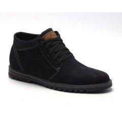 Зимние ботинки Bastion 3401kc-4