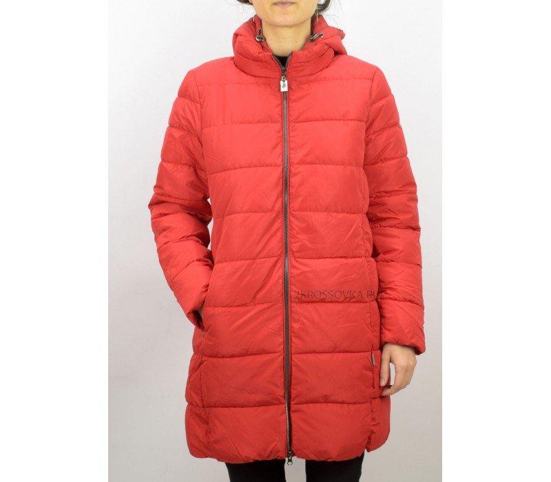 Купить Женская куртка BELLEB K-455-5 в магазине 2Krossovka