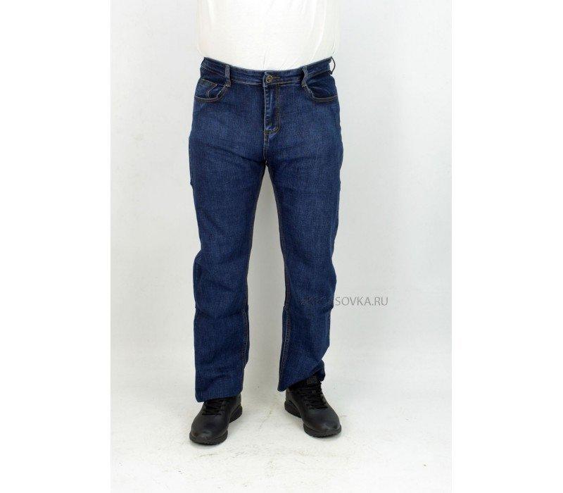 Купить Мужские джинсы Keepgood 256-3 в магазине 2Krossovka