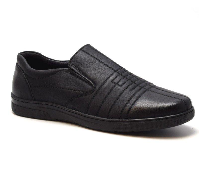 Купить Туфли Ailaifa B97803-3 в магазине 2Krossovka