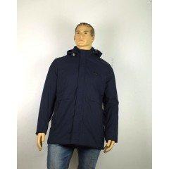 Мужская куртка X.S.WANGZI 803