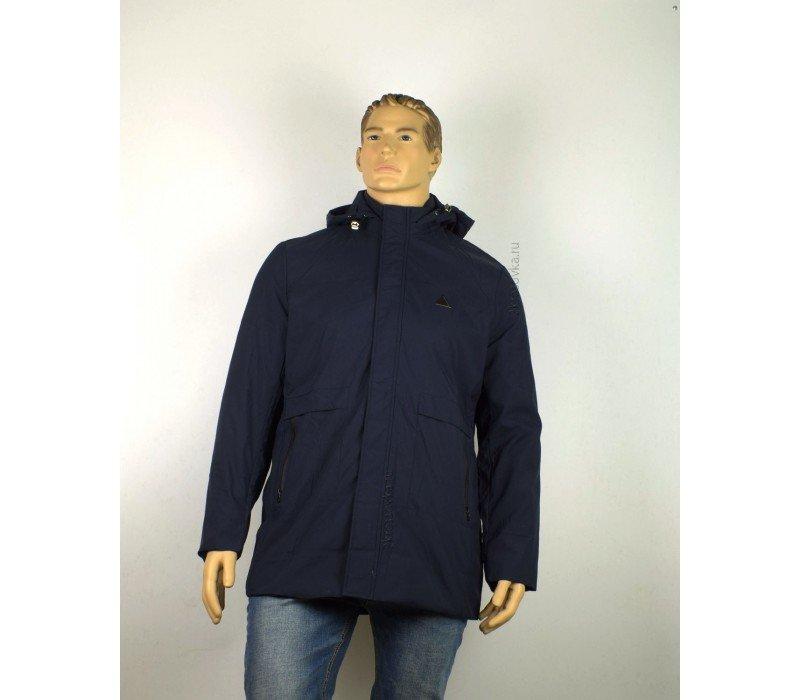 Купить Мужская куртка X.S.WANGZI 803 в магазине 2Krossovka