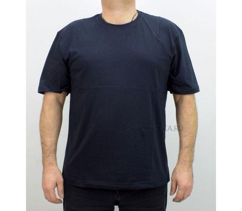 Купить Мужская футболка GLACIER 0217-3 в магазине 2Krossovka