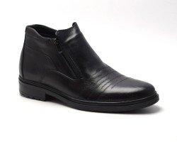 Зимние ботинки Step X-18-22