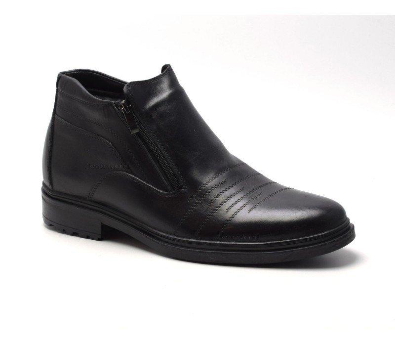 Купить Зимние ботинки Step X-18-22 в магазине 2Krossovka