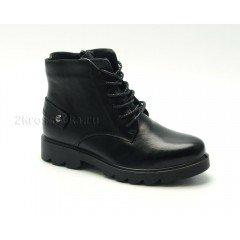 Ботинки Camidy 4005-1