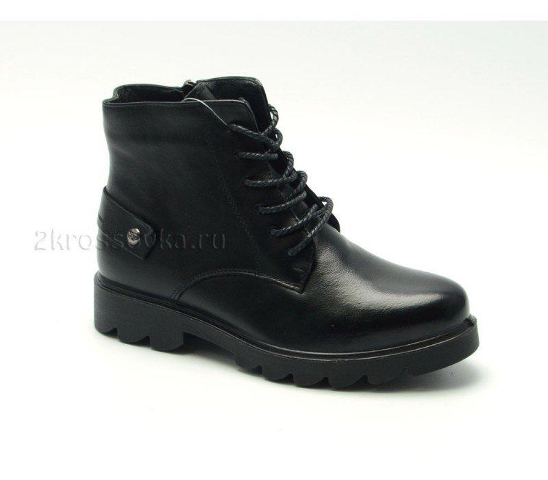 Купить Ботинки Camidy 4005-1 в магазине 2Krossovka